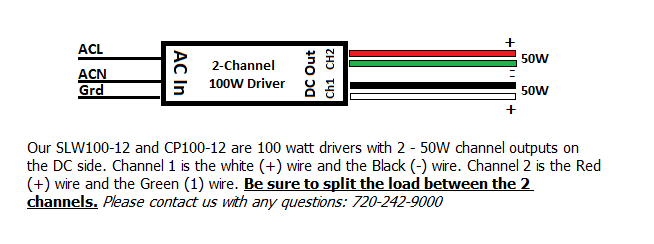 2-channel-ps-wire-diagram-2.png