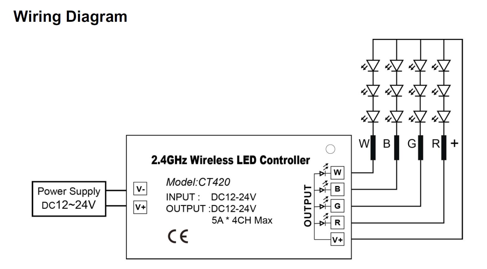 ct420-wiring-diagram.png