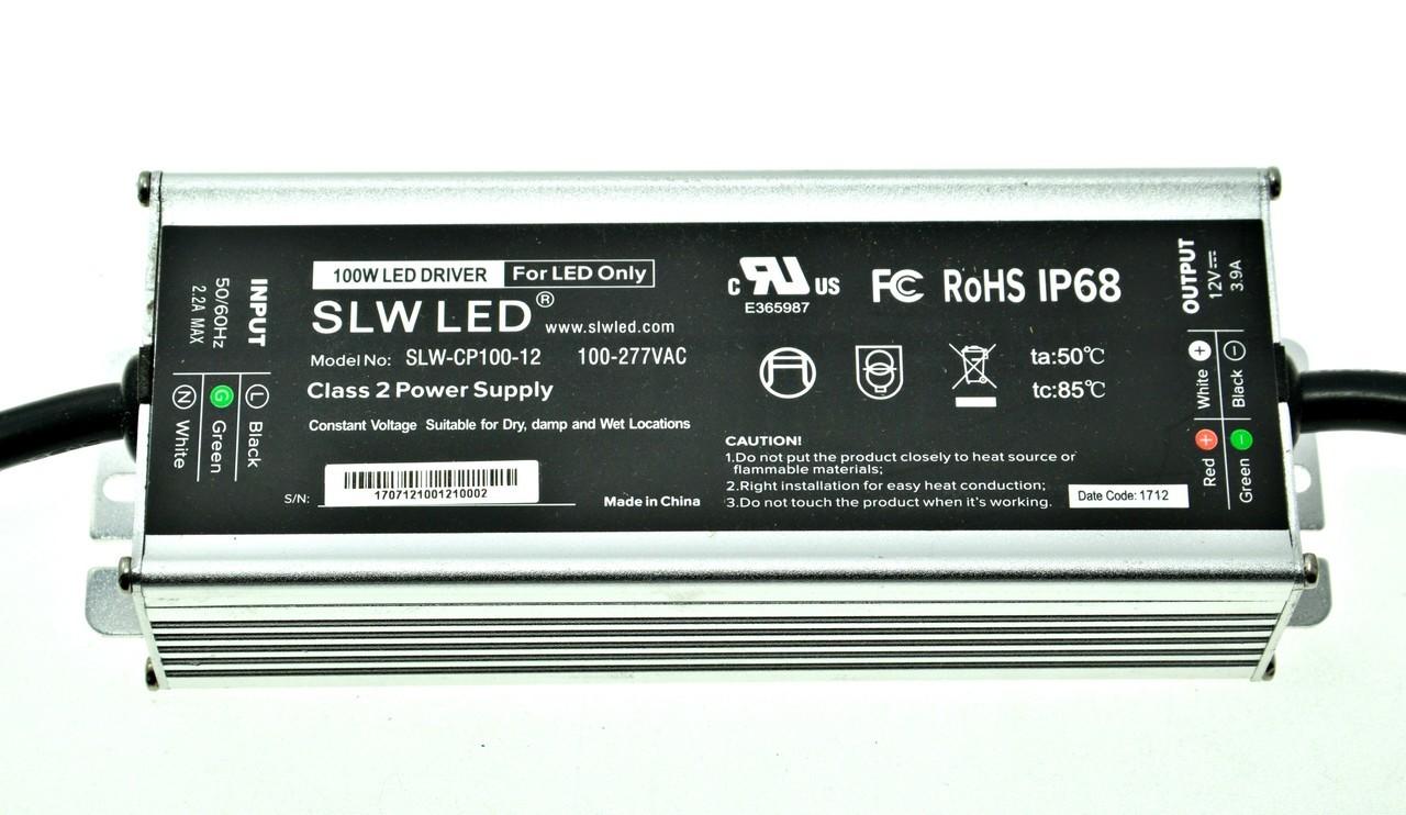 slw-cp100-12.jpg